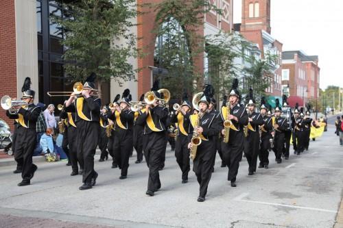 017 Parade.jpg