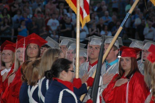 027 SCH grad 2012.jpg