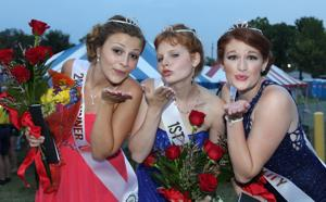 052 Fair Queen Contest 2014.jpg