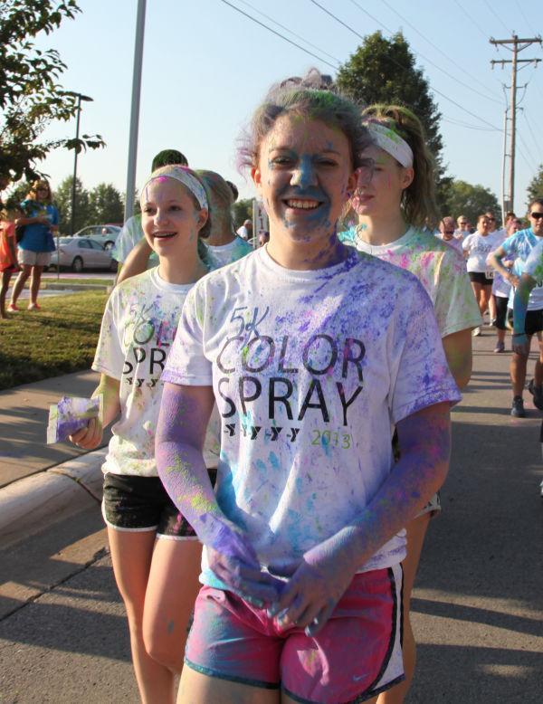 013 YMCA Color Spray Run 2013.jpg