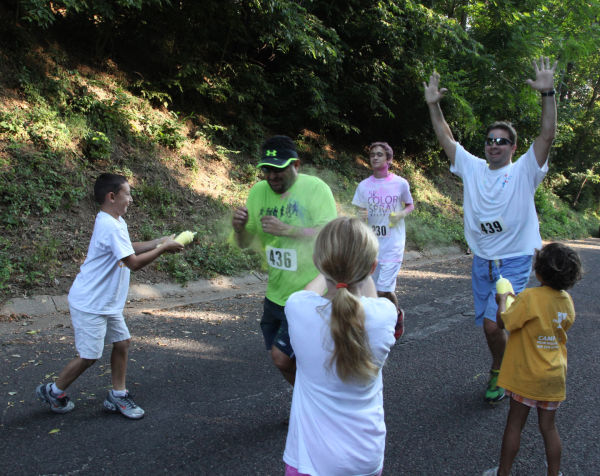 023 YMCA Color Spray Run 2013.jpg