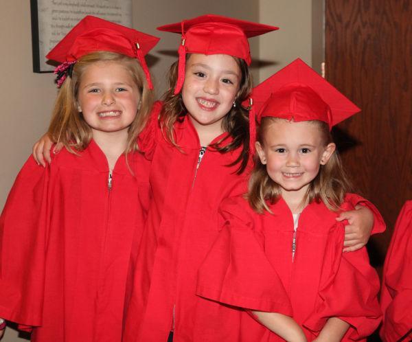 033 Immanuel lutheran Kindergarten graduation.jpg