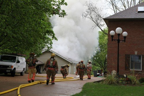 016 Fire on Wishwood.jpg