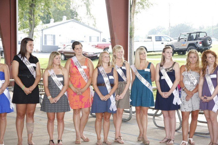 012 Fair Board Meets Queen Candidates.jpg