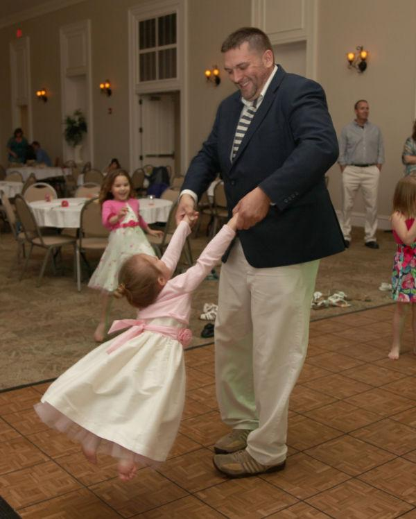 032 SFB Father Daughter Dance 2014.jpg