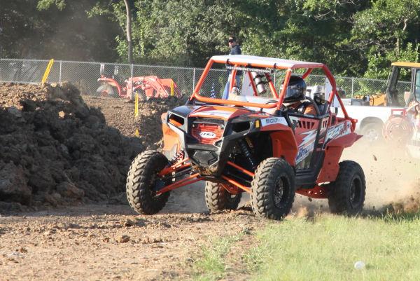 005 UTV Races.jpg
