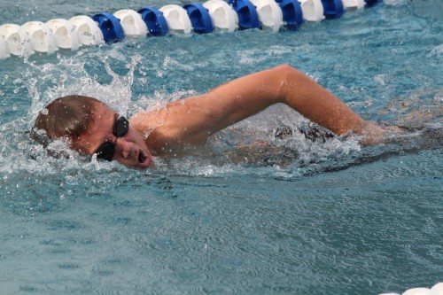 021washlcswim12.jpg
