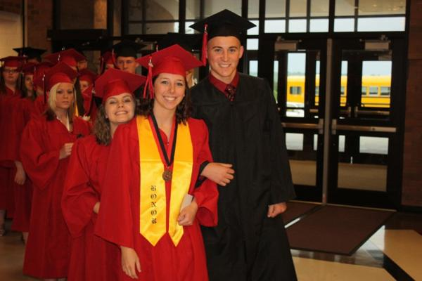 027 Union High School Graduation.jpg