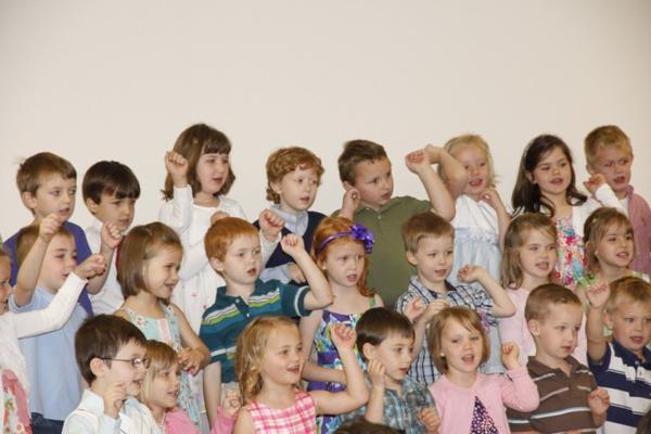 007 OLL Preschool Graduation.jpg