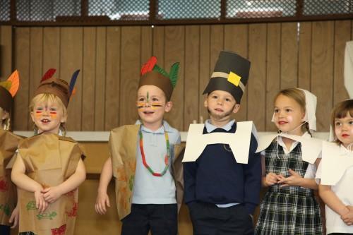 012 SFB Preschool.jpg