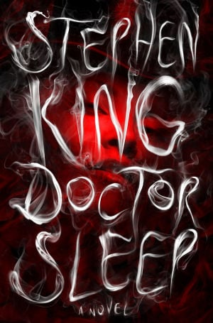 """Dr. Sleep,"" by Steven King"