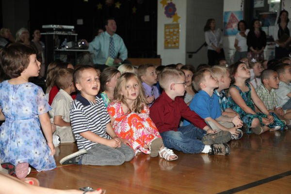 036 Union Central Kindergarten Graduation.jpg