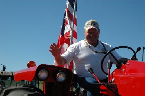 019 SCN tractors.jpg