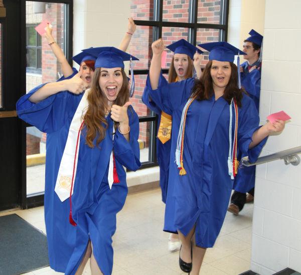 082 WHS graduation 2013.jpg