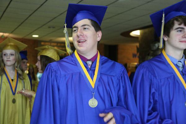 079 SFBRHS graduation 2013.jpg