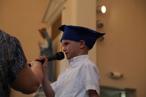 017 ST Gertrude Kindergarten Graduation 2013.jpg