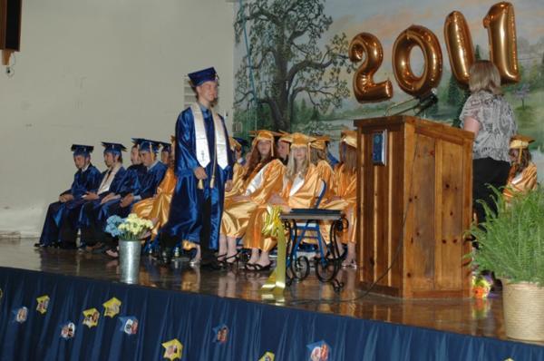 011 Londell 8th Grade Graduation.jpg