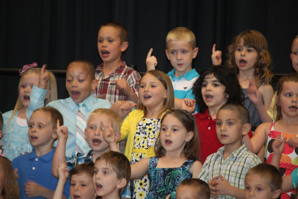 010 Union Central Kindergarten Graduation.jpg