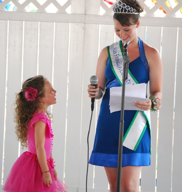 011 FCF Little Mr and Miss Contest.jpg