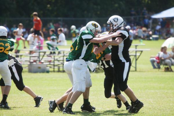 039 Washington Junior League Football.jpg