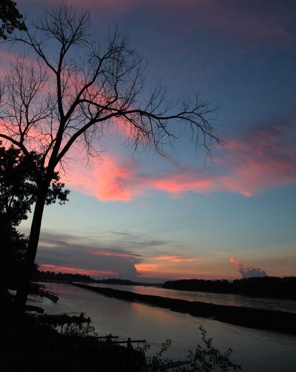 012 Sunset July 15.jpg