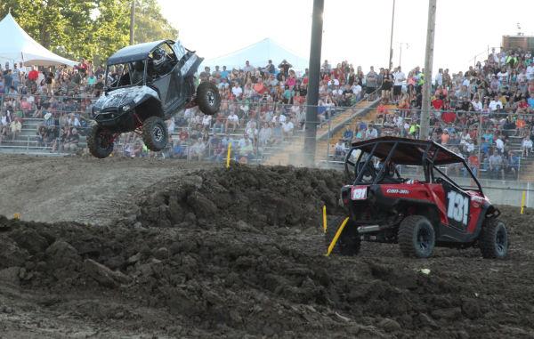 025 UTV Races.jpg