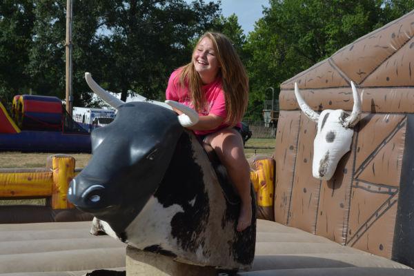 029 Franklin County Fair Saturday.jpg