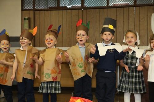 004 SFB Preschool.jpg