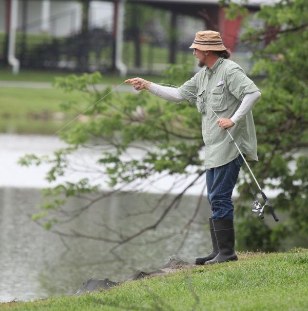 008 Fishing Derby Washington.jpg