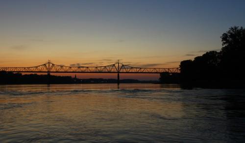 009 River at Night.jpg