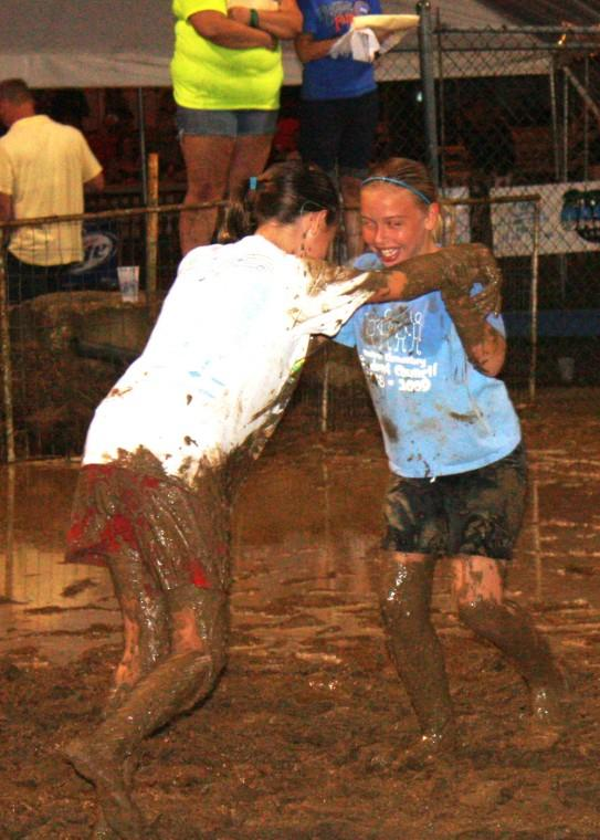 034 Franklin County Fair Photos.jpg