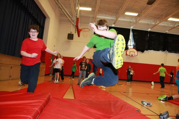 014 Immanuel lutheran Jump and Exercise for Heart.jpg