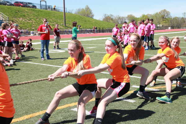 063 7th and 8th Grade Track and Field.jpg