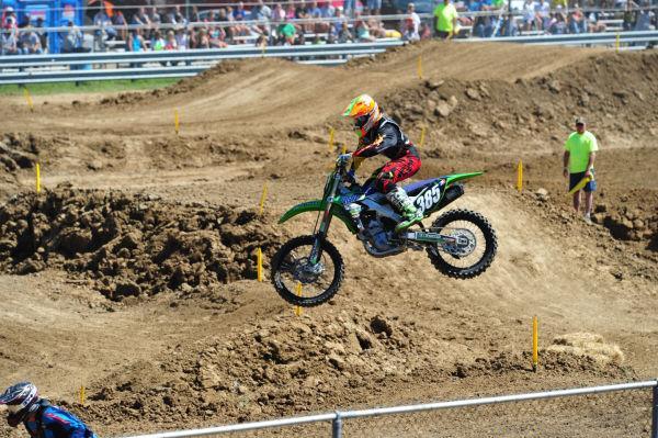 049FairMotocross13.jpg
