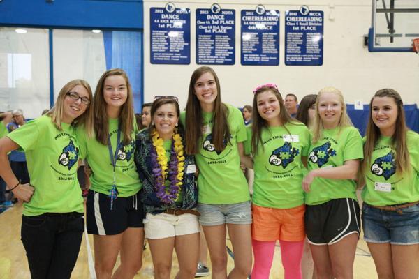 005 WHS Freshmen Orientation 2014.jpg