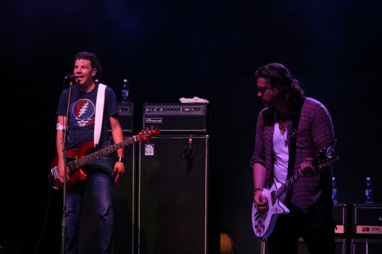 024Collective Soul Play TnC Fair 2011.jpg