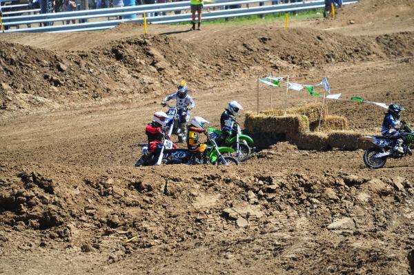 064FairMotocross13.jpg