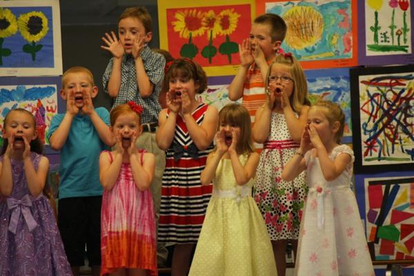 009 Clearview Kindergarten Program.jpg
