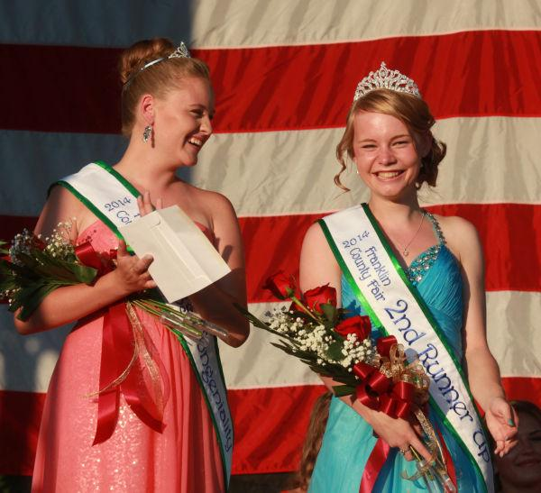 026 Franklin County Fair Queen Contest 2014.jpg