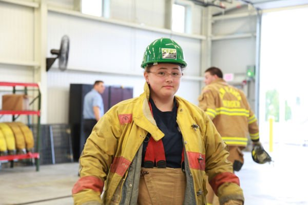 015 Junior Fire Academy 2014.jpg