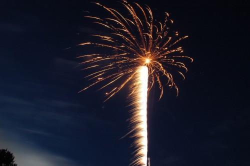 003 SCN fireworks.jpg