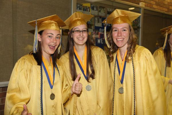 060 SFBRHS graduation 2013.jpg