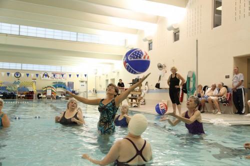 017 FCSG water volleyball.jpg