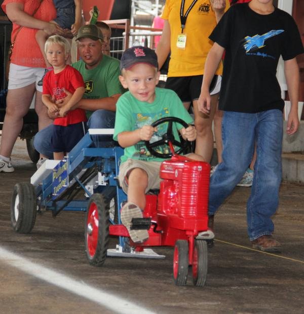 005 Pedal Tractor Pull 2014.jpg