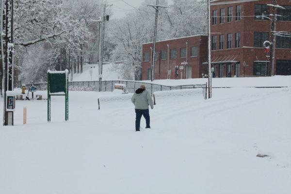 047 Snow December 14 2013.jpg