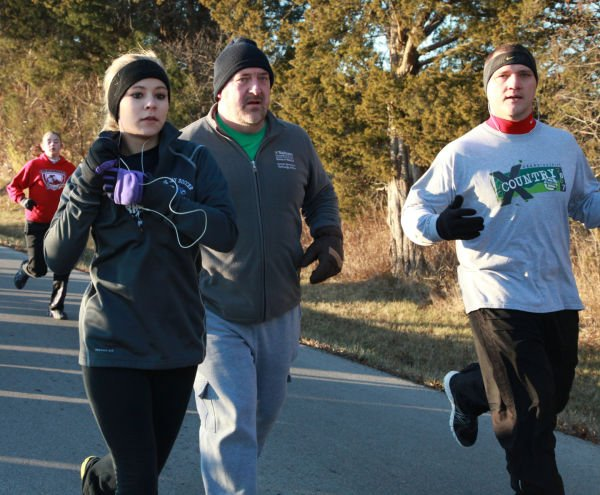 009 Turkey Trot Run 2013.jpg