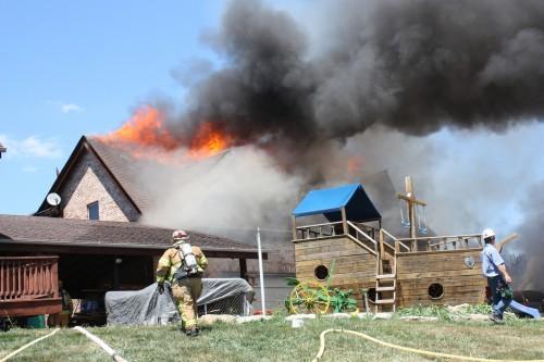 010 Union Fire.jpg