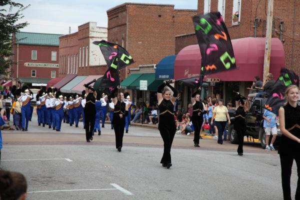 001 Borgia Parade.jpg