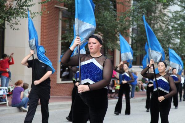 002 WHS Parade 2013.jpg