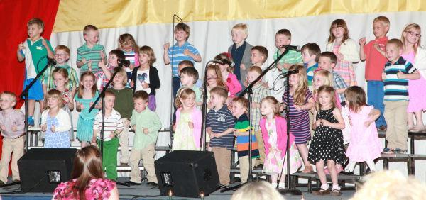 024 St John Preschool Concert 2014.jpg